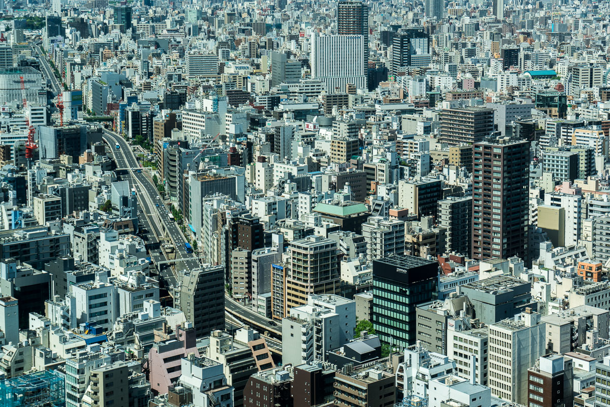 tokyo-japan-from-above-14