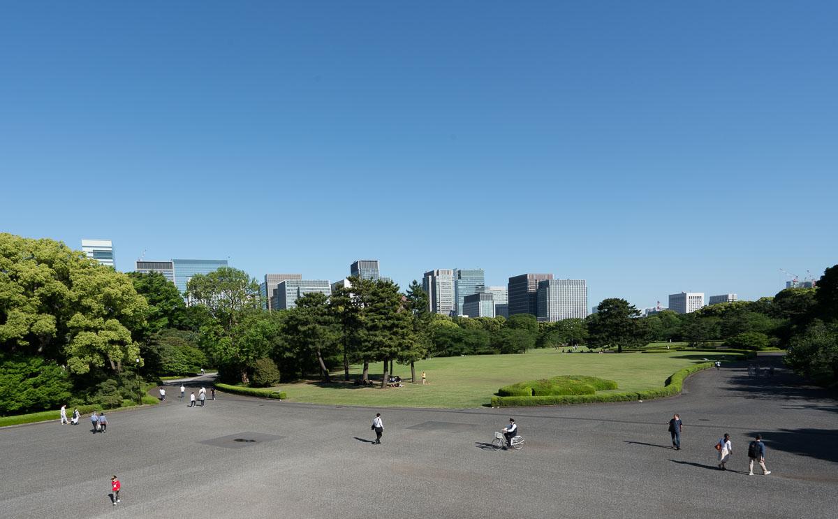 tokyo-japan-emperor-palace-may-2016-4