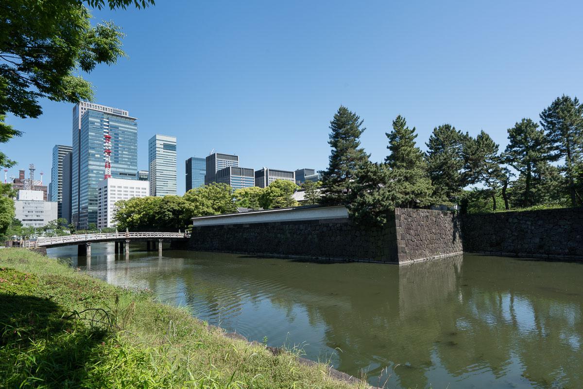 tokyo-japan-emperor-palace-may-2016-5-1