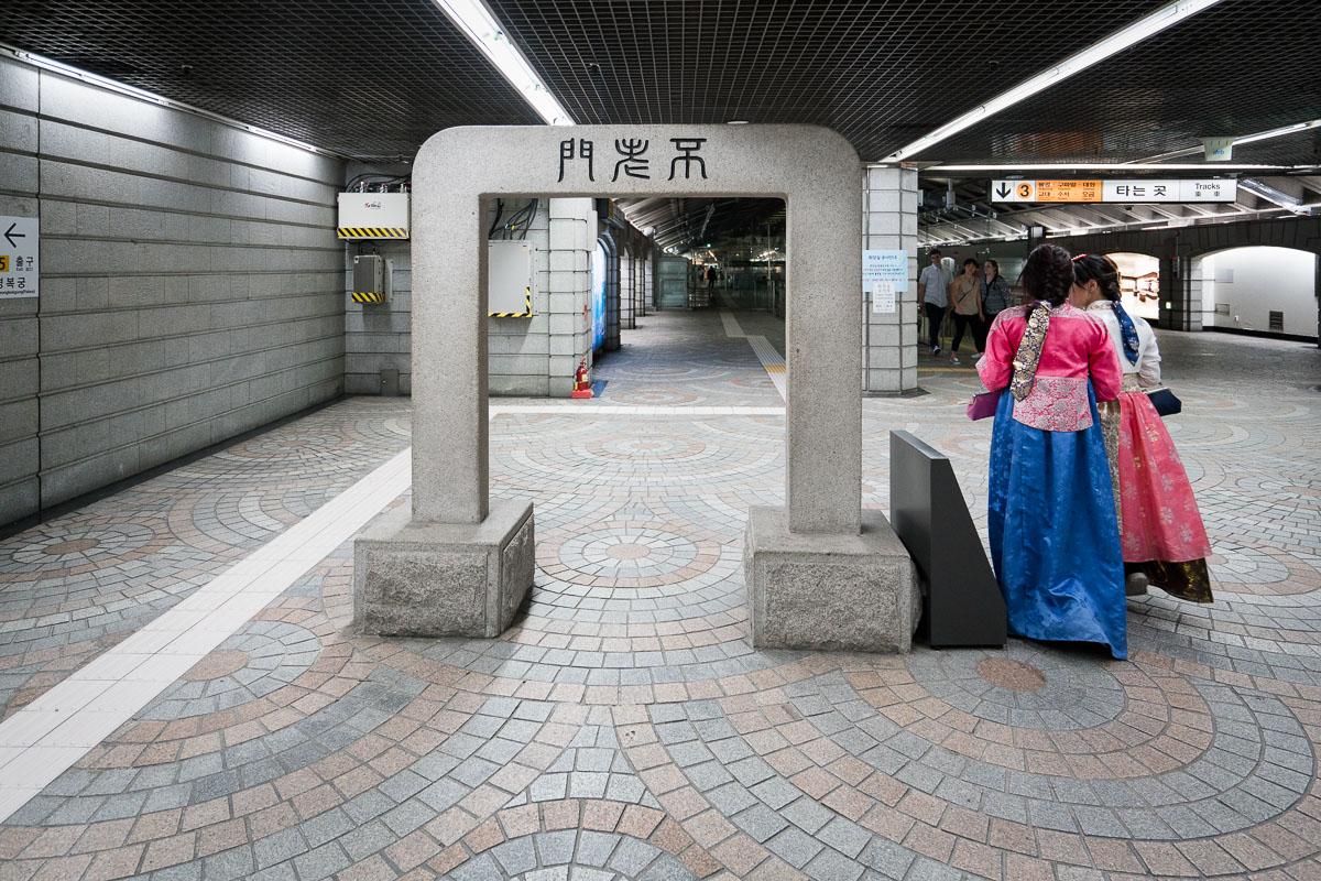 seoul-south-korea-subway-3