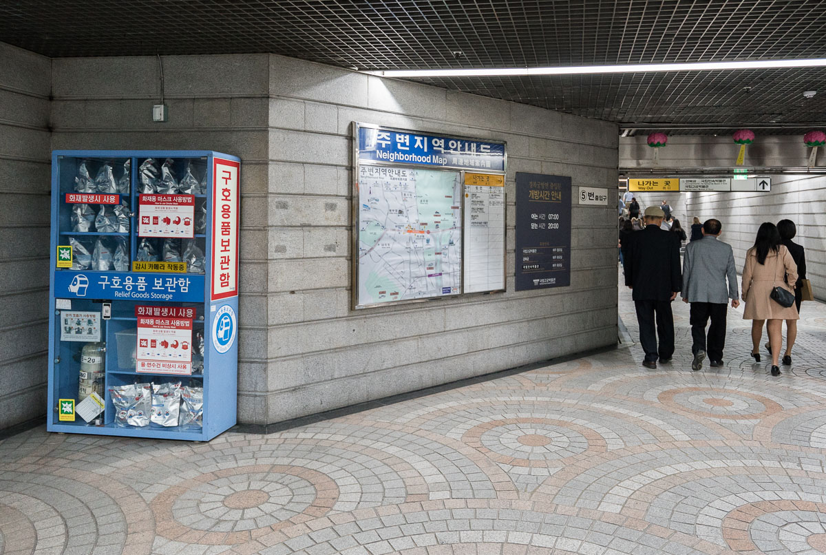 seoul-south-korea-subway-5