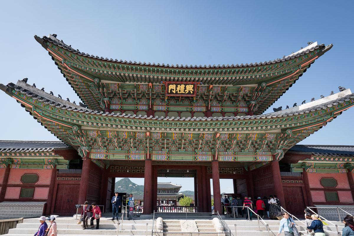 seoul-south-korea-subway-7