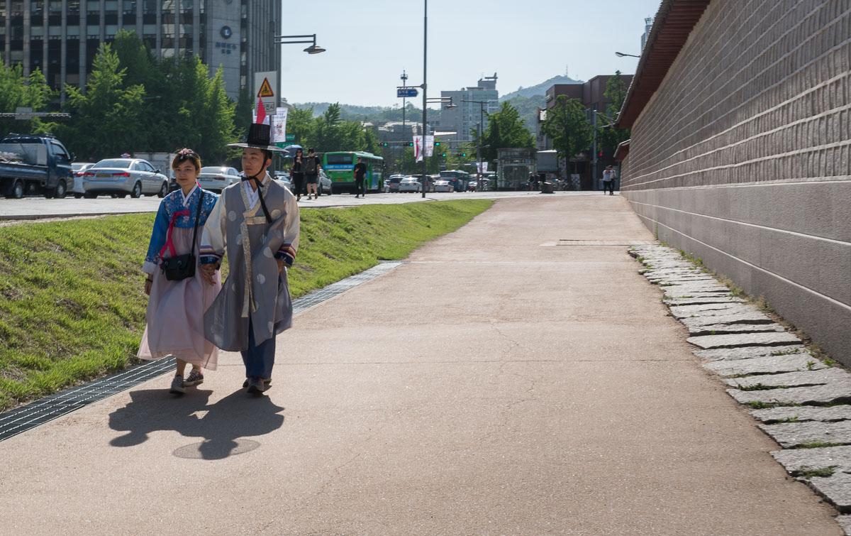 seoul-south-korea-subway-25
