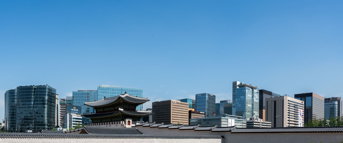 seoul-south-korea-subway-26