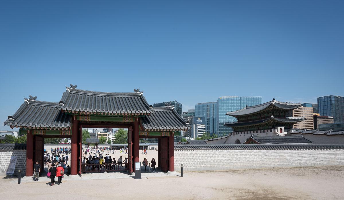 seoul-south-korea-subway-27