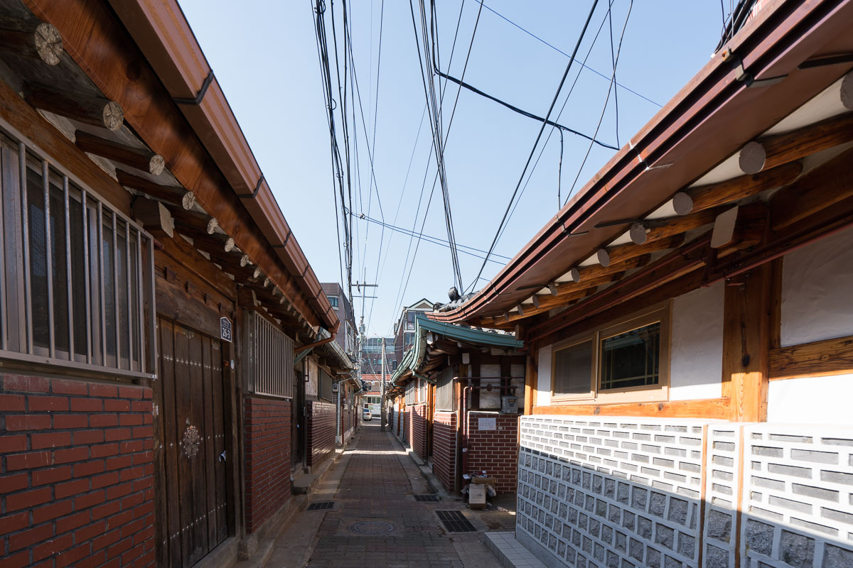 seoul-south-korea-subway-35