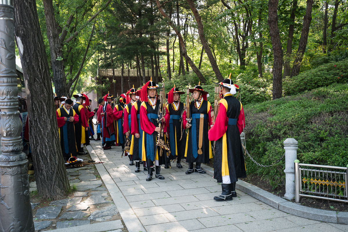 seoul-south-korea-subway-38