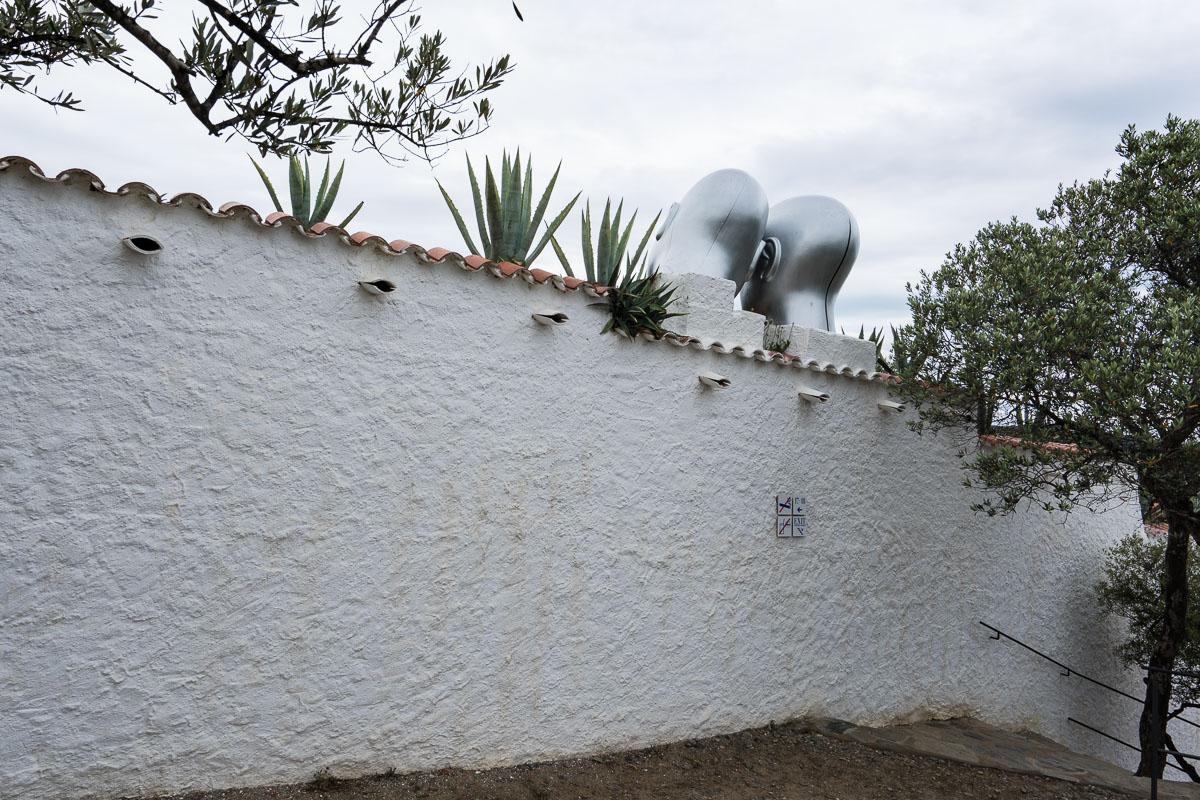 barcelona-spain-24