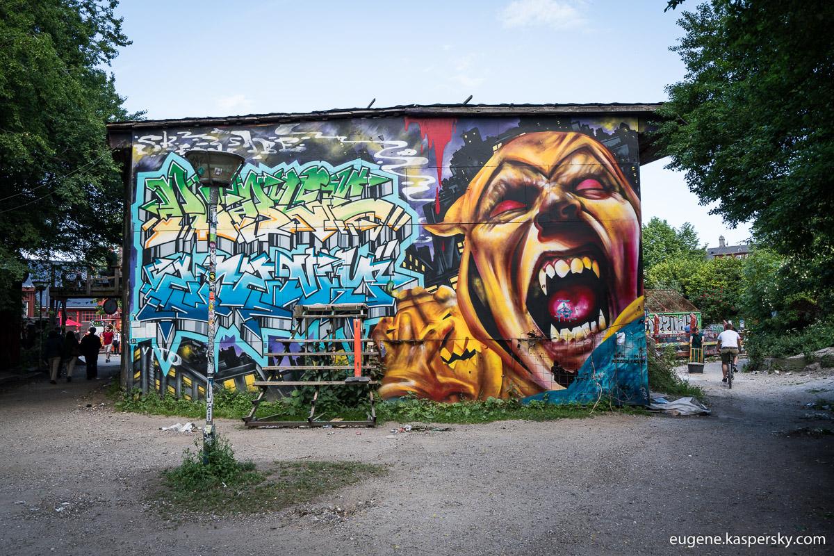 copenhagen-denmark-26