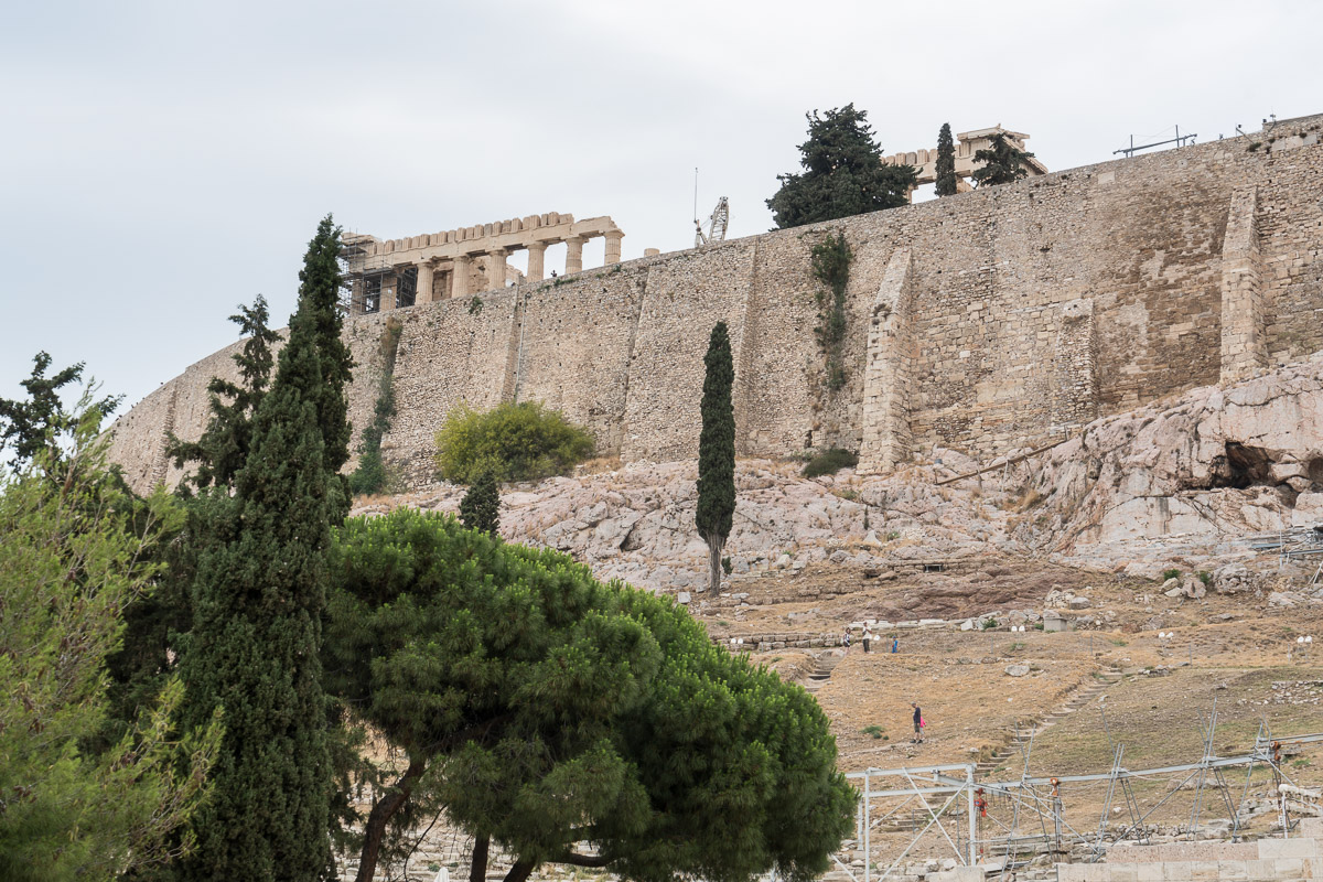 greece-athens-9