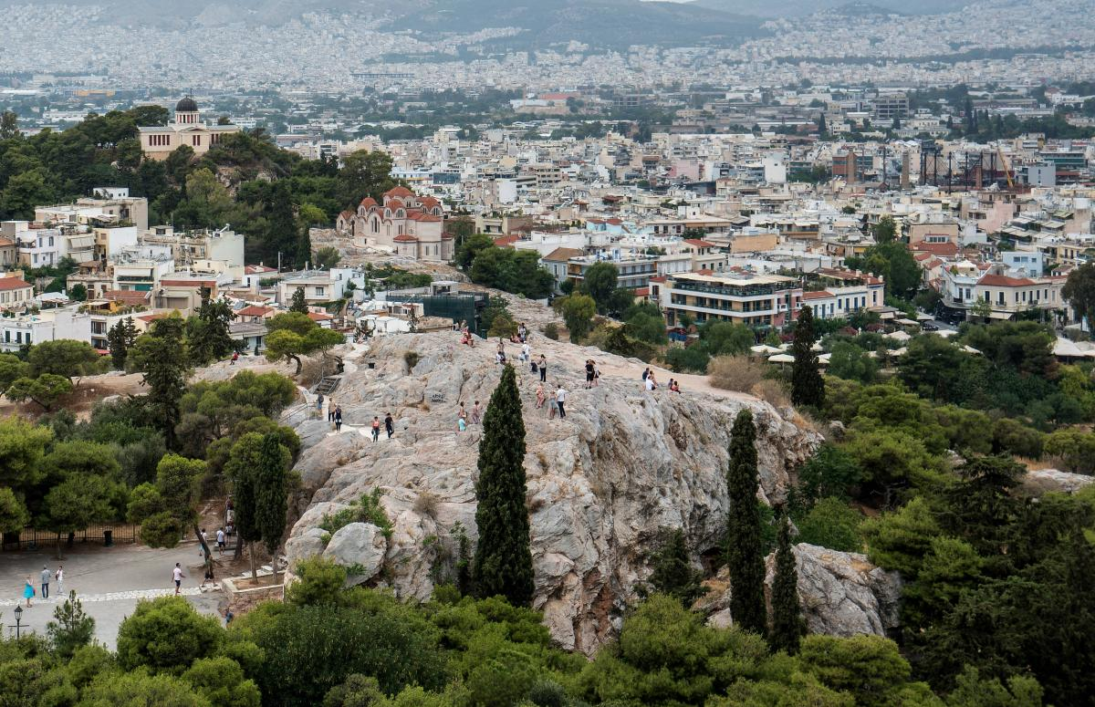 greece-athens-10