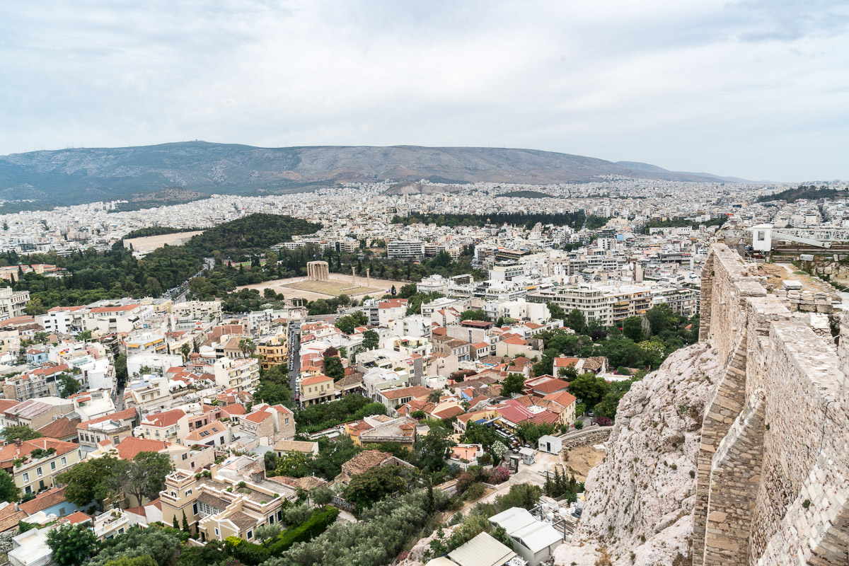 greece-athens-12