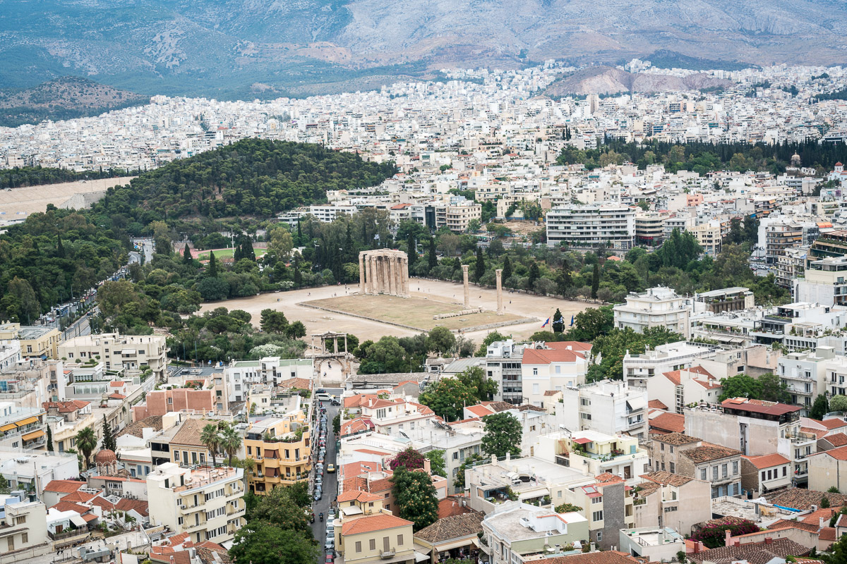 greece-athens-29