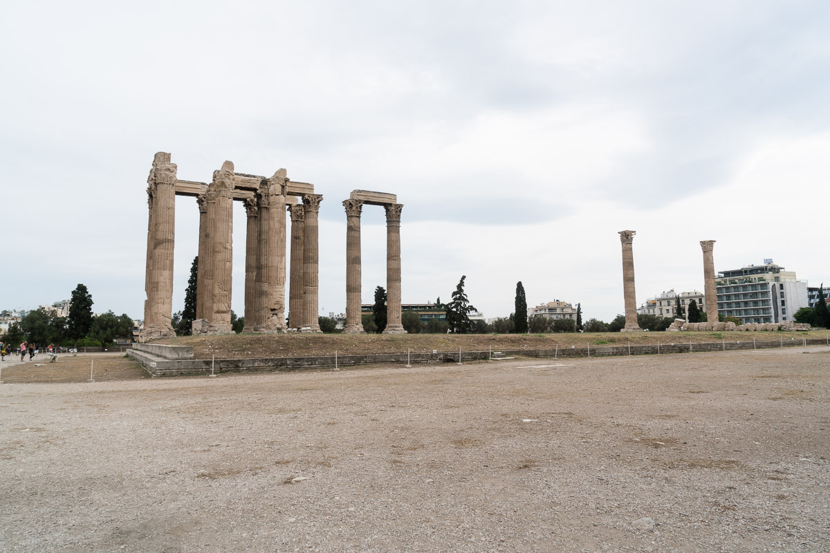 greece-athens-30