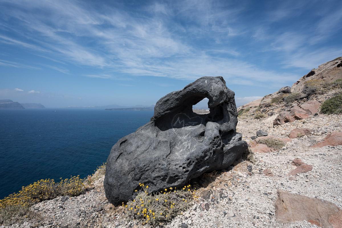 santorini-thira-greece-2016-4