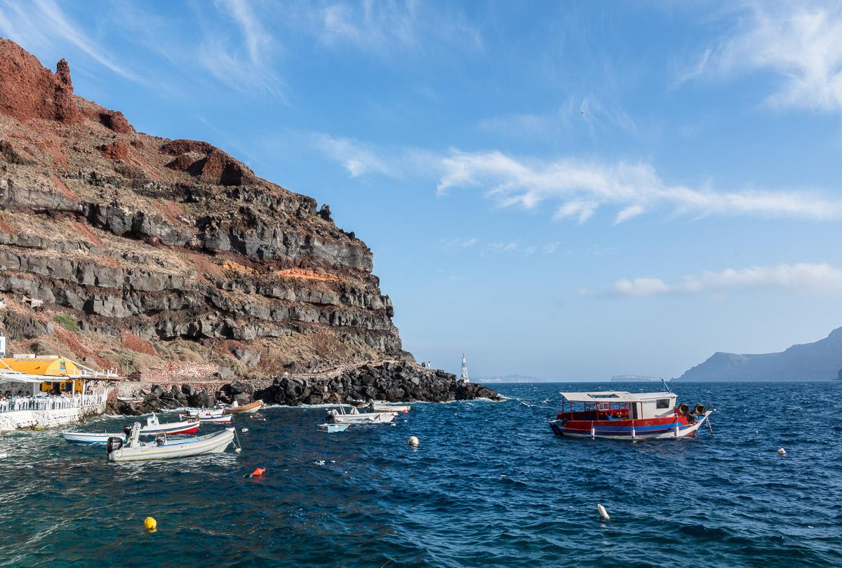 santorini-thira-greece-2016-10
