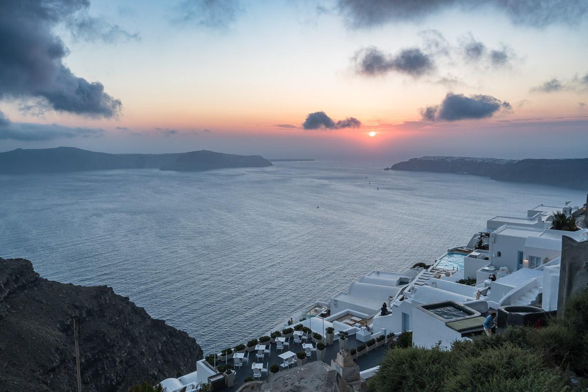 santorini-thira-greece-2016-13
