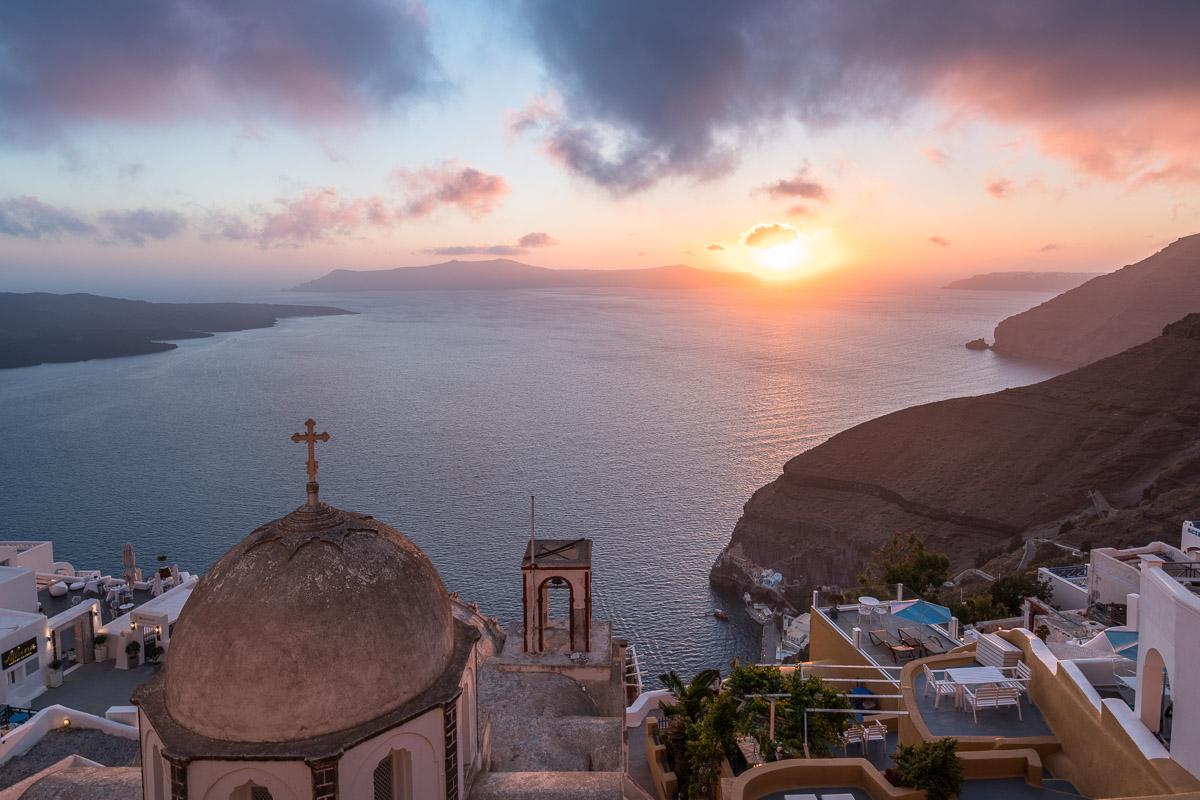 santorini-thira-greece-2016-18