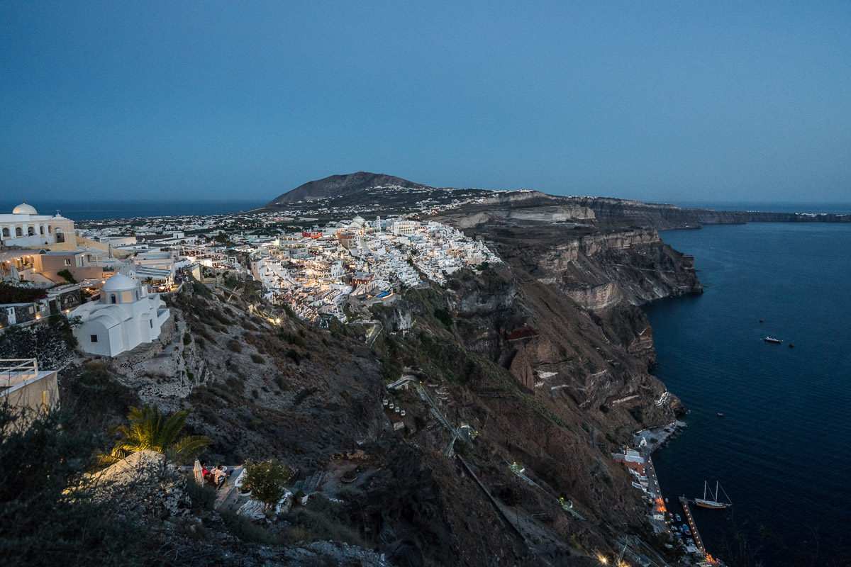 santorini-thira-greece-2016-25