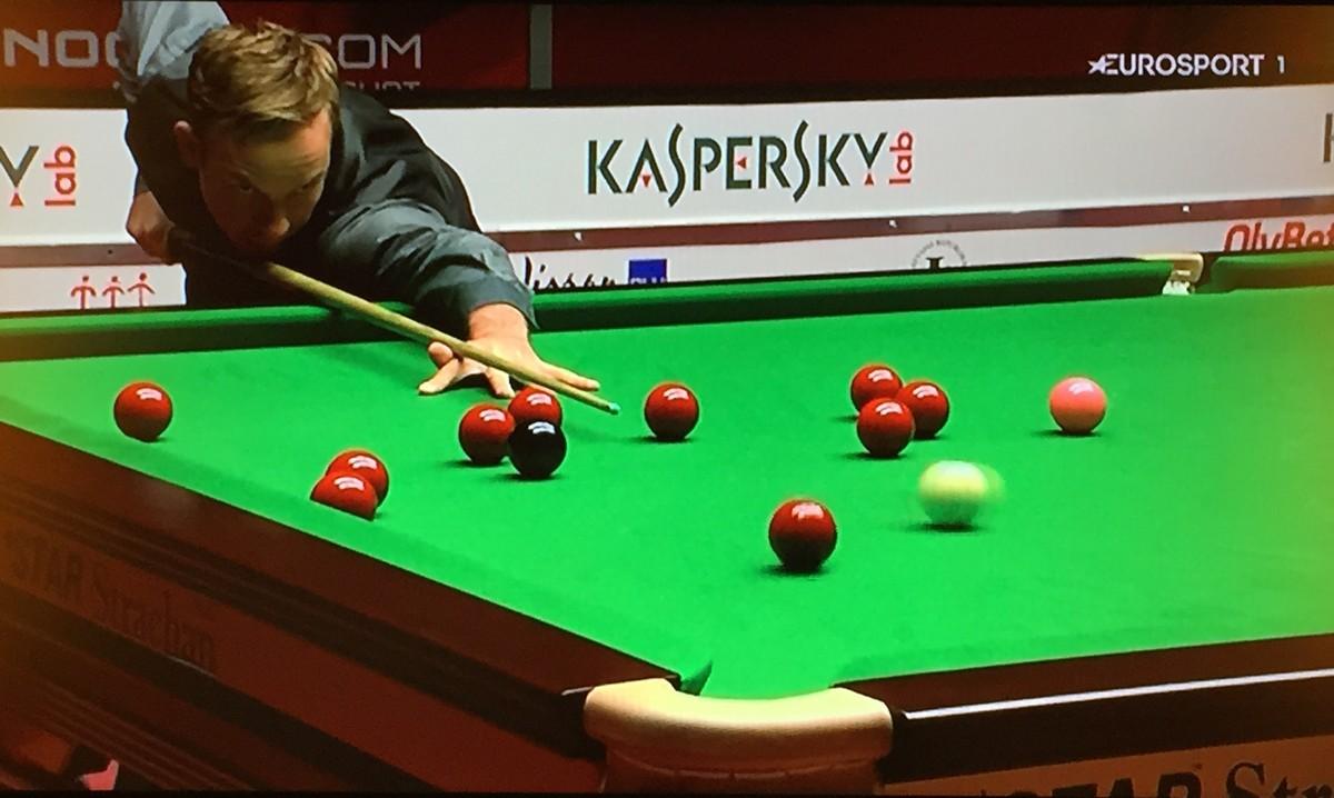 kaspersky-riga-masters-4-2