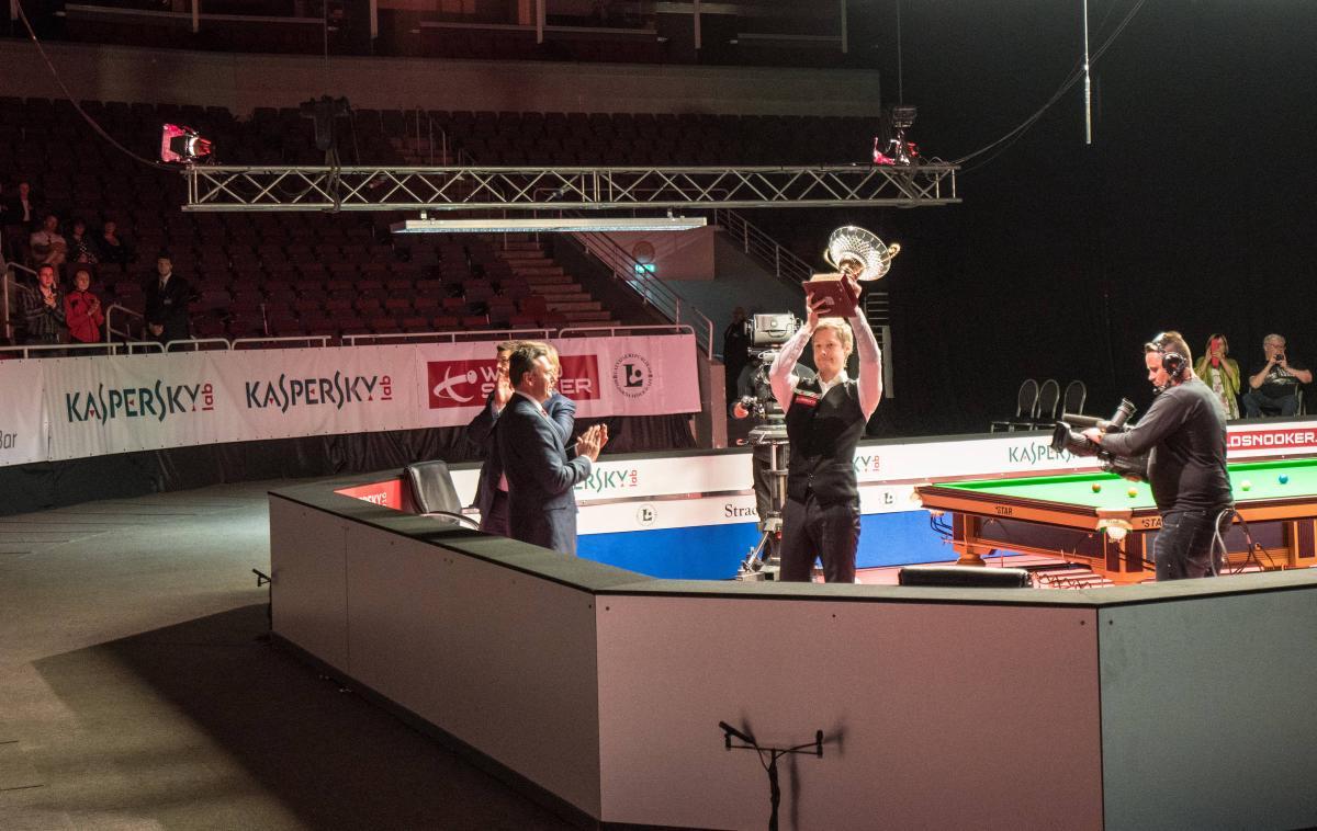 snooker-kaspersky-riga-masters-3