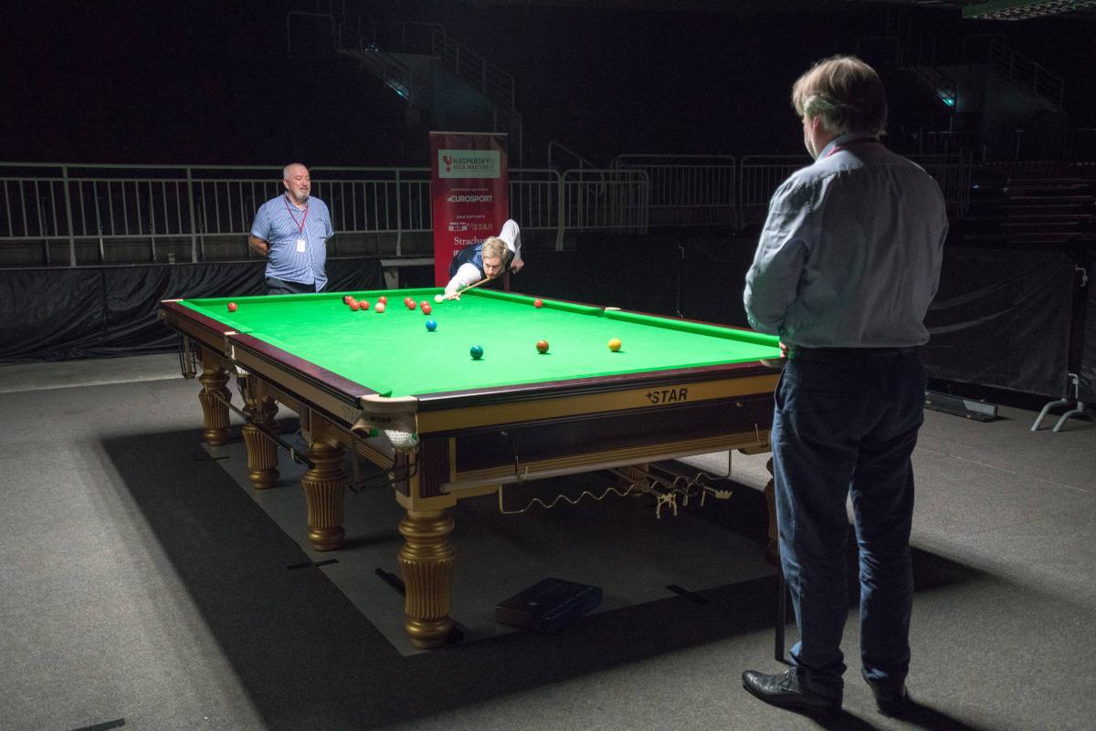 snooker-kaspersky-riga-masters-6