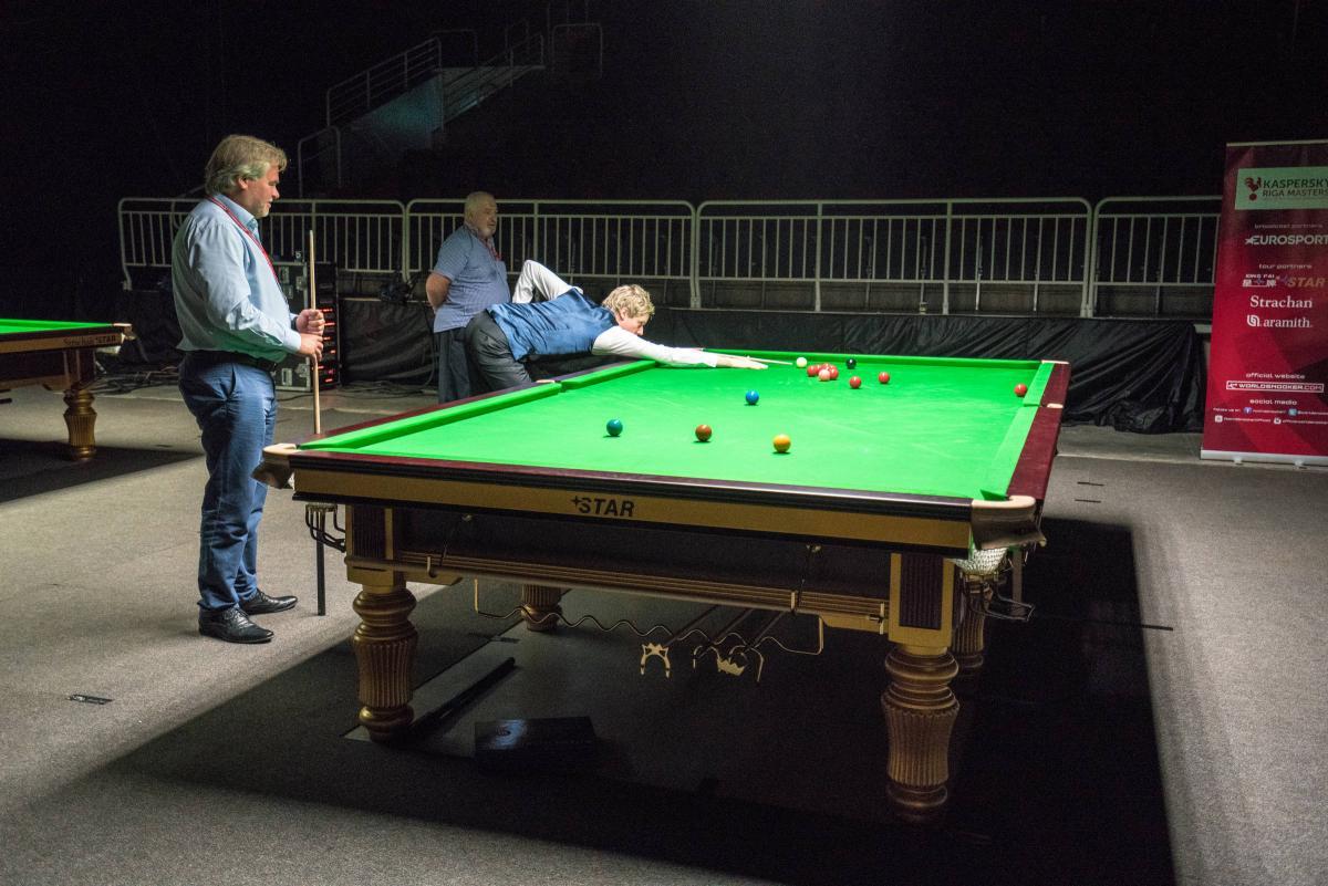 snooker-kaspersky-riga-masters-7