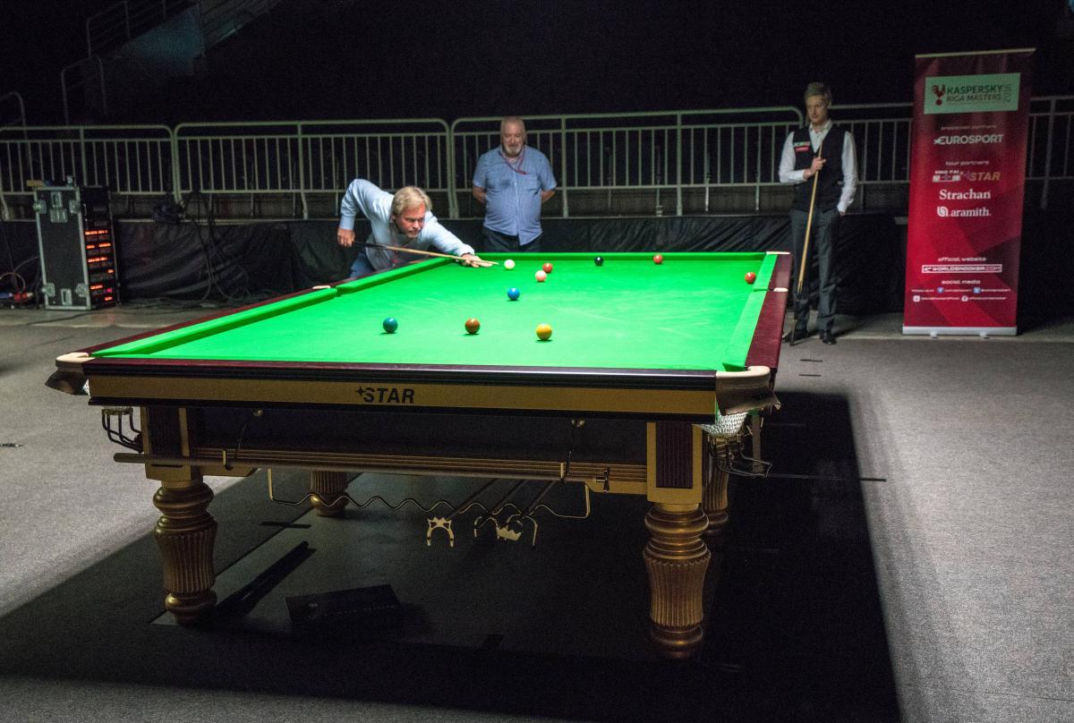 snooker-kaspersky-riga-masters-8