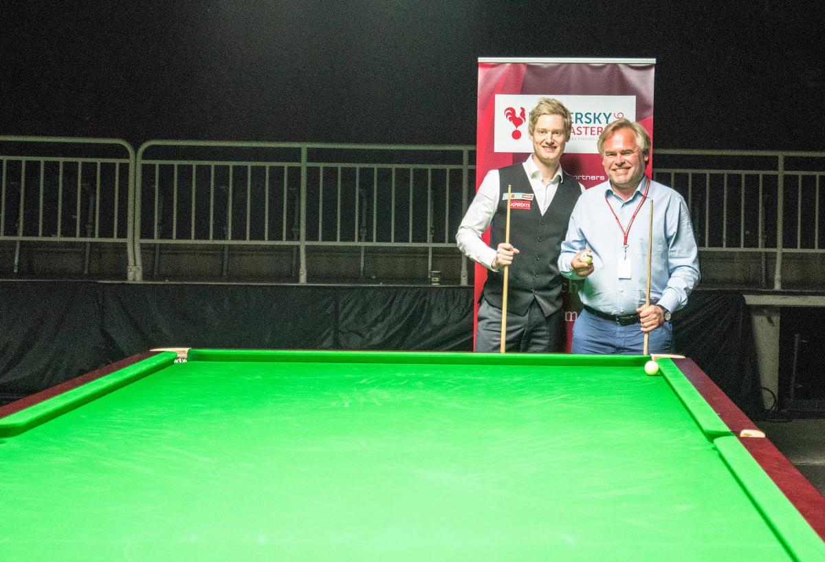 snooker-kaspersky-riga-masters-10