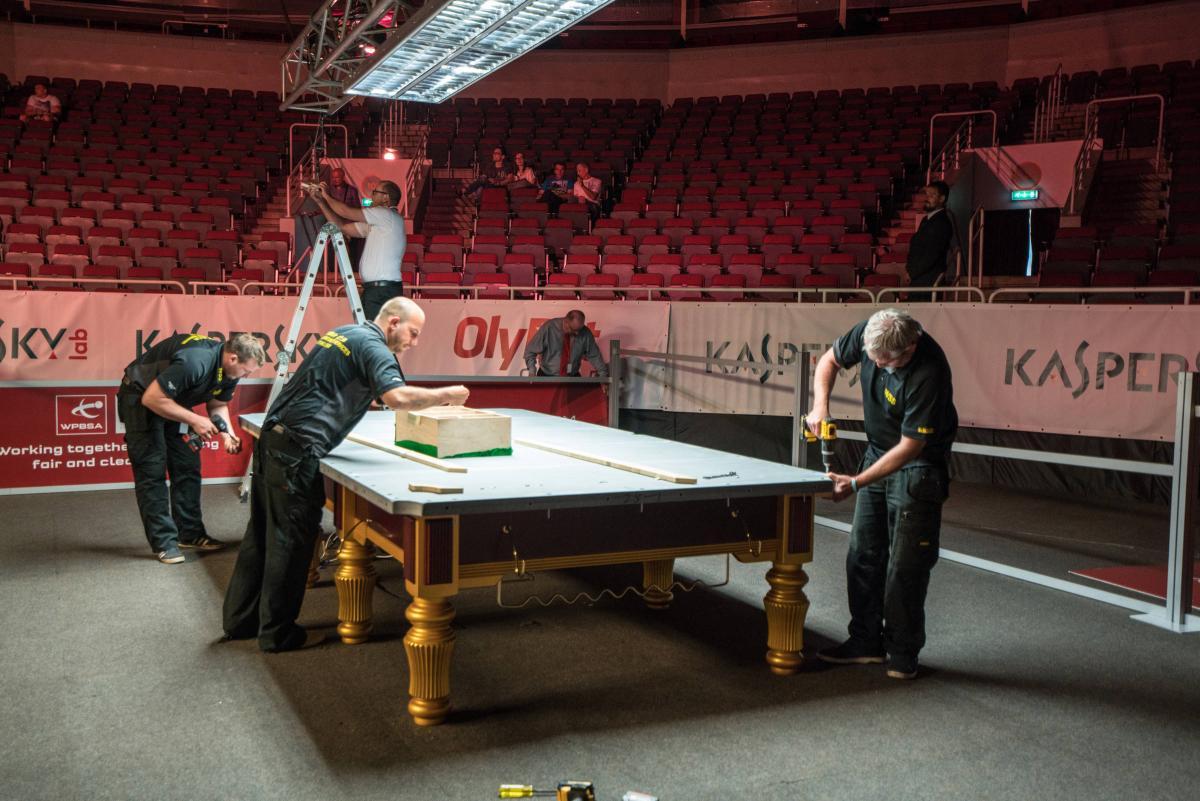 snooker-kaspersky-riga-masters-12
