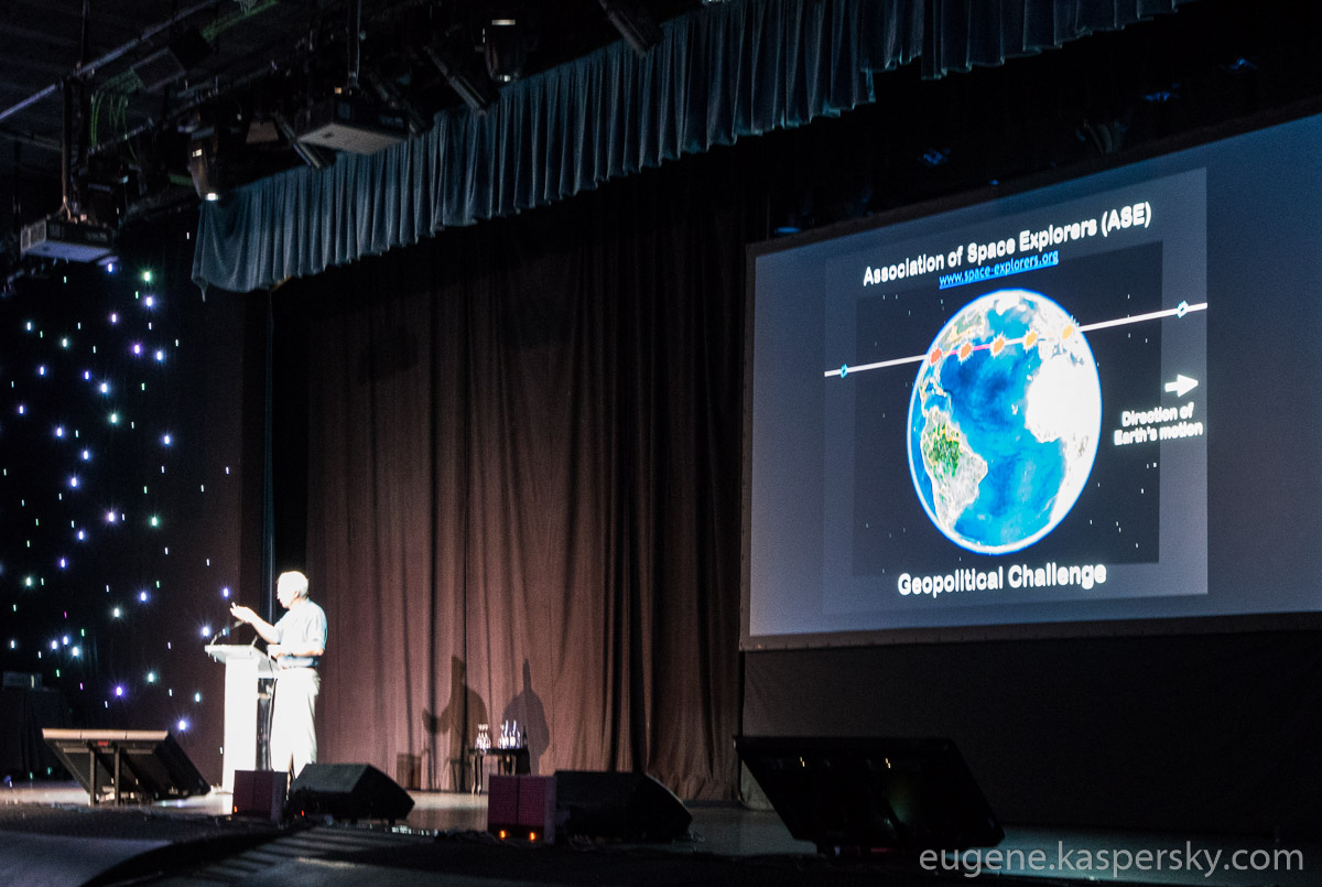 starmus-day3-stephen-hawking-etc-7