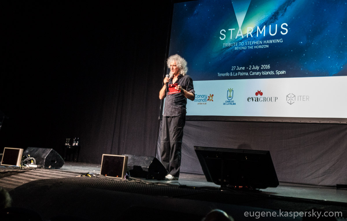 starmus-day3-stephen-hawking-etc-8