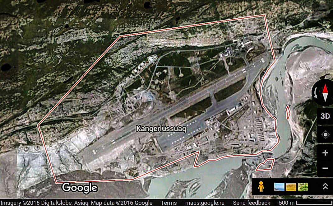 greenland-airports-2