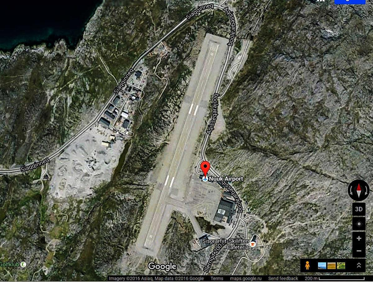greenland-airports-3