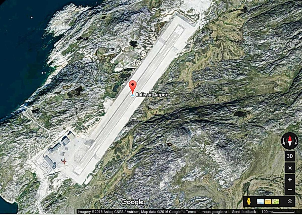 greenland-airports-4