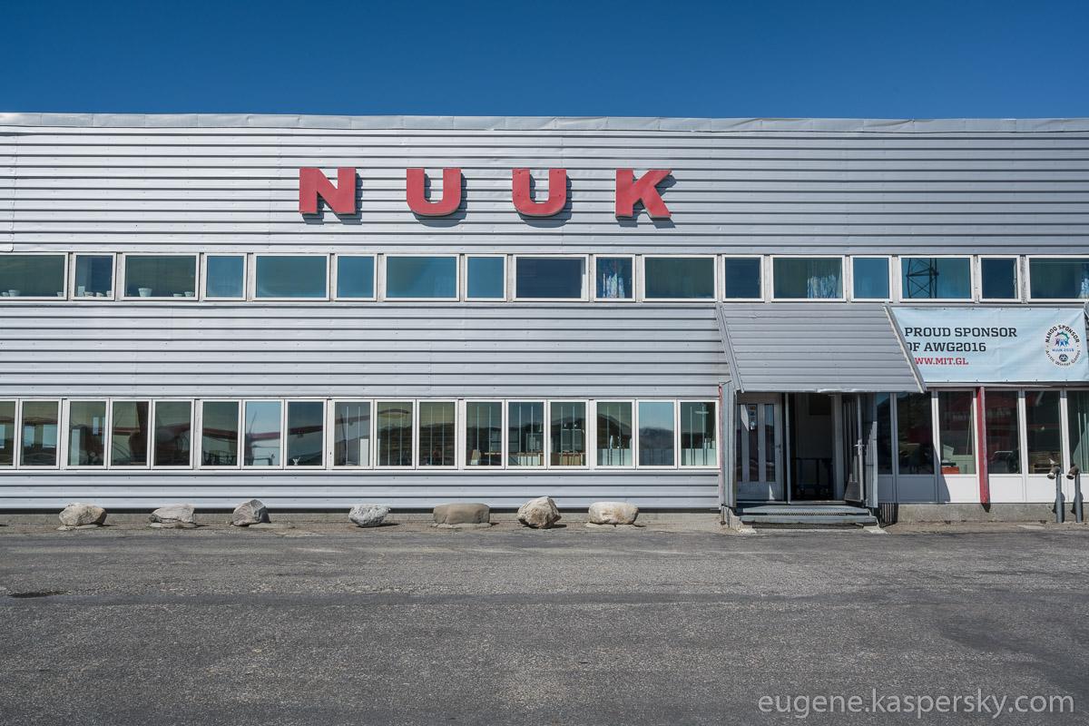 greenland-nuuk-2