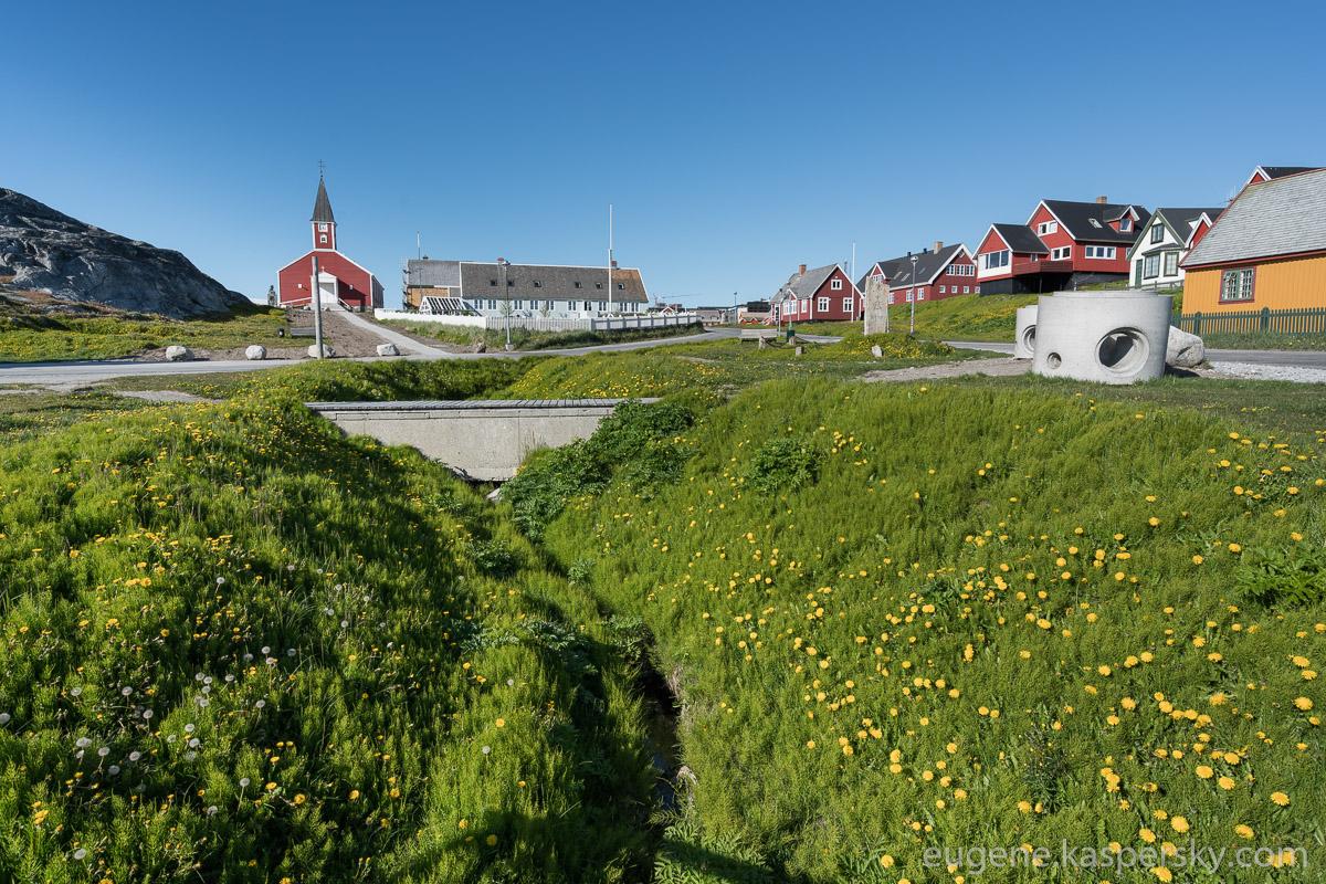 greenland-nuuk-23