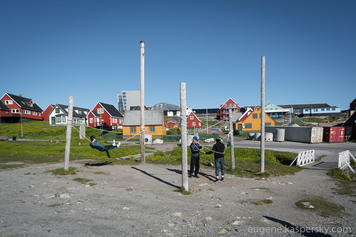 greenland-nuuk-25