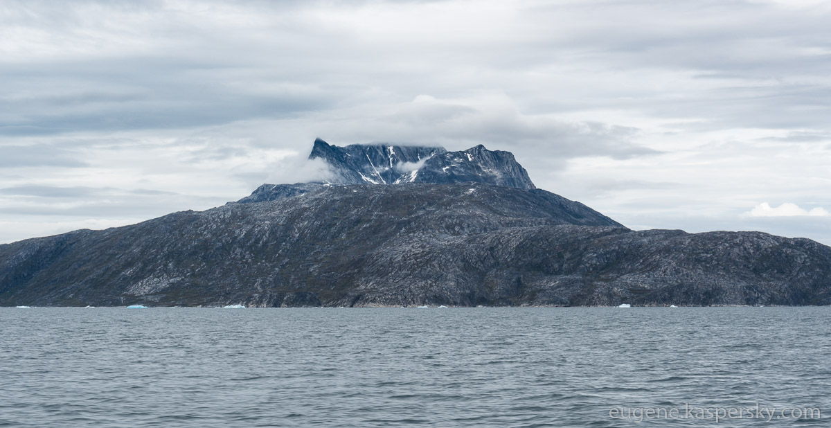 greenland-icebergs-and-vikings-10