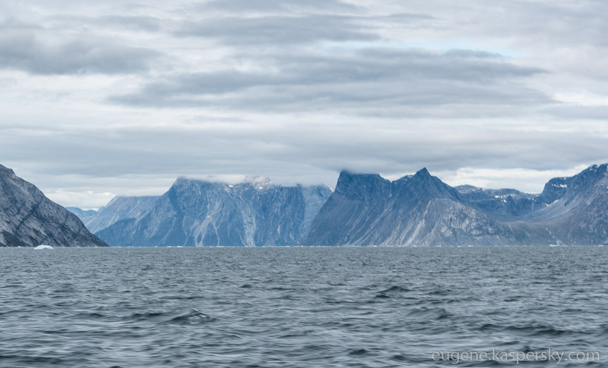 greenland-icebergs-and-vikings-11