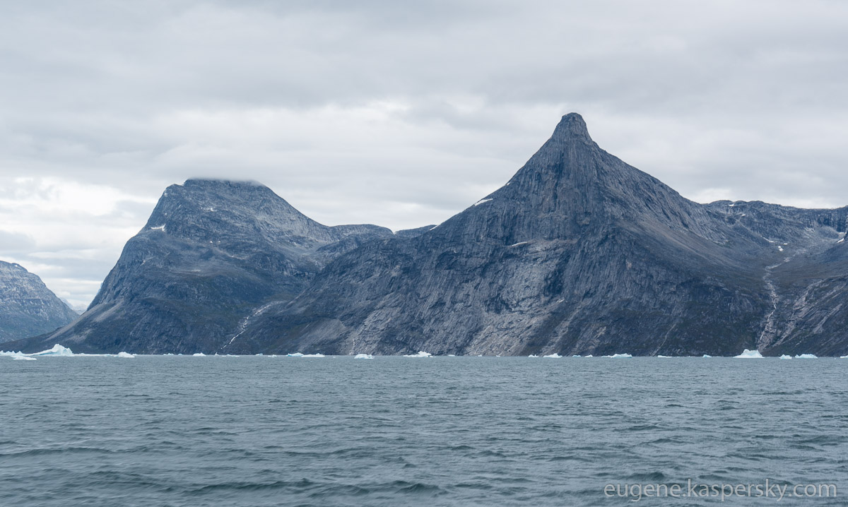 greenland-icebergs-and-vikings-12