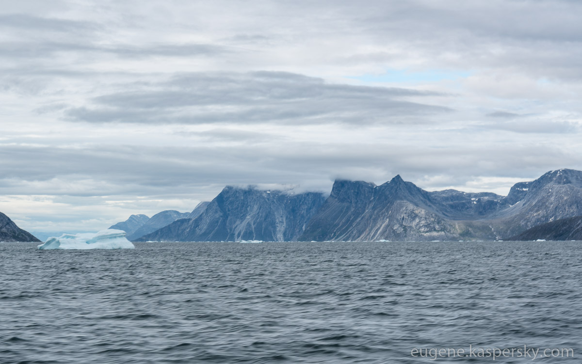 greenland-icebergs-and-vikings-16