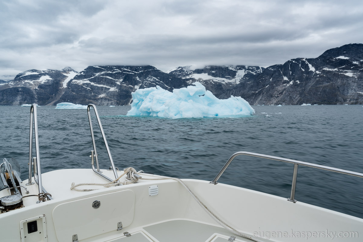 greenland-icebergs-and-vikings-17