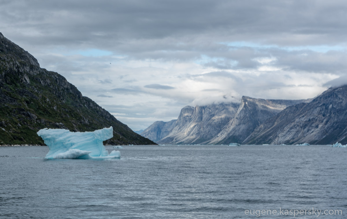 greenland-icebergs-and-vikings-20