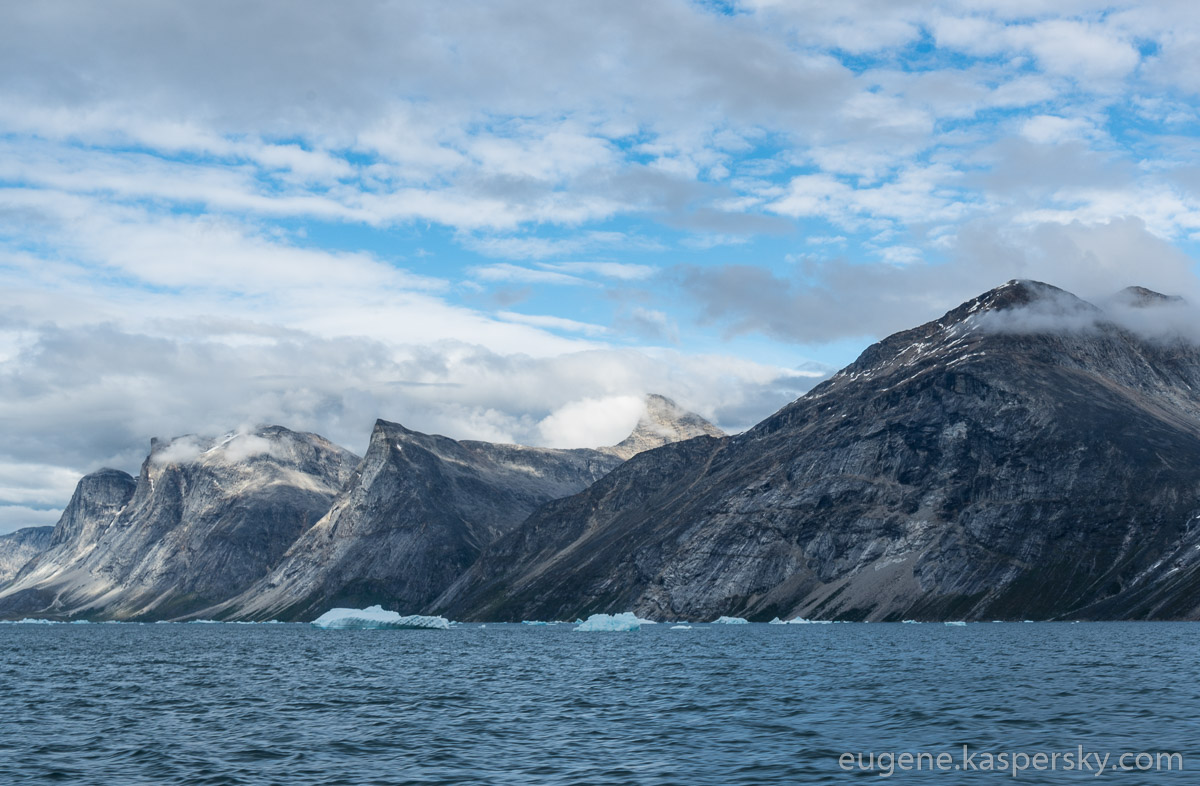greenland-icebergs-and-vikings-21