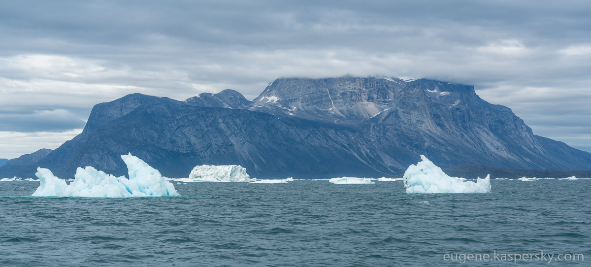 greenland-icebergs-and-vikings-22