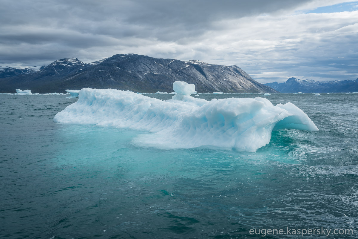 greenland-icebergs-and-vikings-24