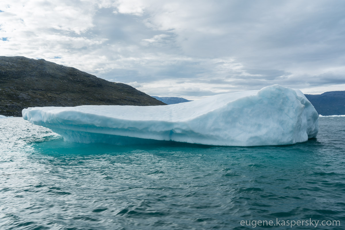 greenland-icebergs-and-vikings-25