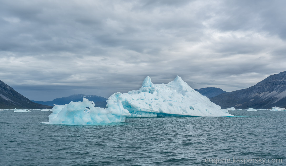 greenland-icebergs-and-vikings-26