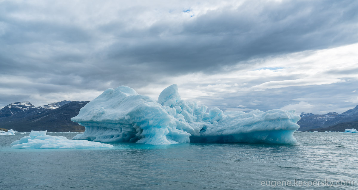 greenland-icebergs-and-vikings-27